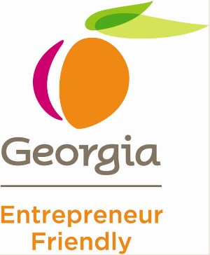 Entrepreneur Friendly Community - Macon County, GA