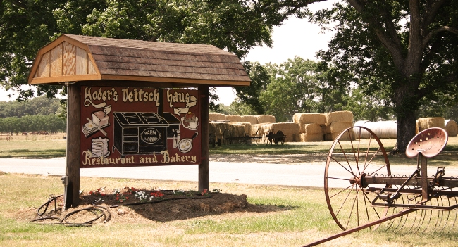 Mennonite Community Macon County Ga